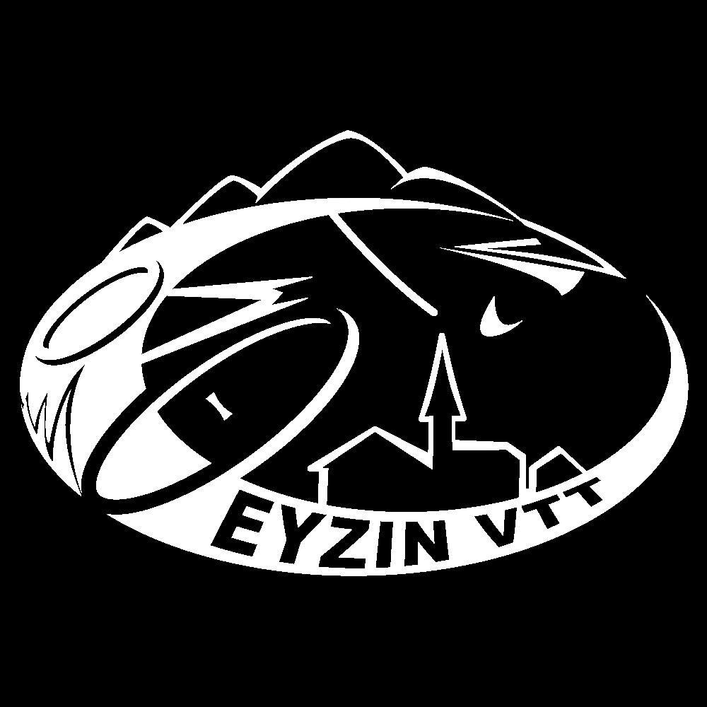 Eyzin VTT